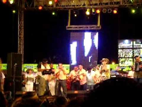 Te Deje (Barranquilla)