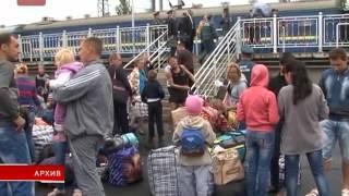 Сотрудники регионального управления федеральной миграционной службы подвели итоги работы за полугодие