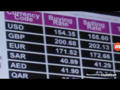 Trading online 10 euro