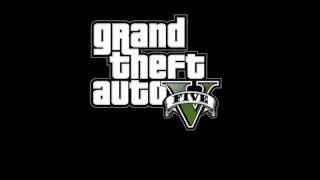 [GTA V Soundtrack] Kelly Rowland - Work (Freemasons remix) [Non-Stop Pop]