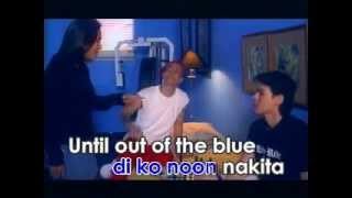 Parokya ni Edgar - This Guy's In Love With You Pare (Official Music Video) [HD]