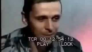 Криминальная Россия. Криминальные судьбы.