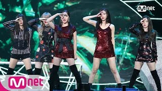 Gambar cover [2017 MAMA in Hong Kong] Red Velvet/NCT 127&Hitchhiker_Peek-A-Boo + Red Flavor + $10
