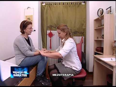 Tratamentul artrozei la bărbați