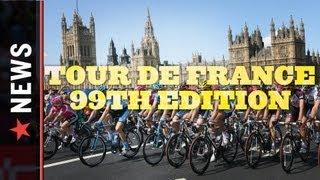 Tour de France 2012: Preview and Predictions thumbnail