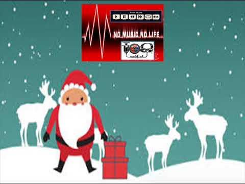 Download Ang Katawa Christmas Visayan Song Lyrics Mp3 Mp4 Unlimited