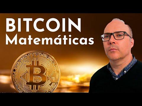 Guadagnare bitcoin payback
