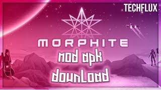 morphite apk full version 1.51