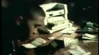 DJ Quik - Luv of my Life Ft 2Pac&Storm, AZ, DMX