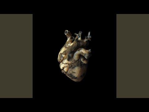 Highasakite Uranium Heart
