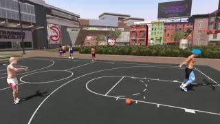 #NBA2K19 Livestream