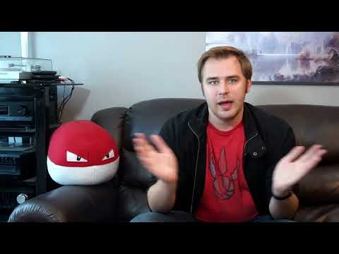 Nicki Minaj – Queen – Album Review