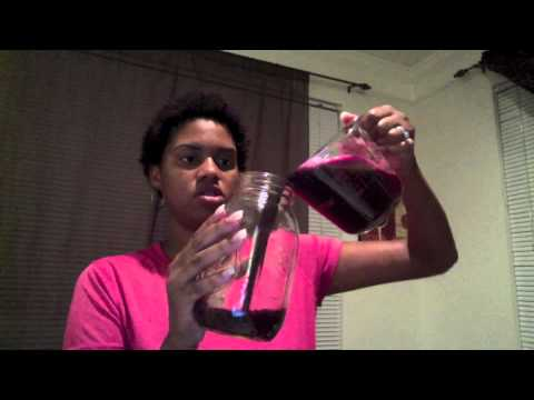Video Juicing for Health and Weight Loss Video Series-Juice Recipes-Apple Beets Cucucmber