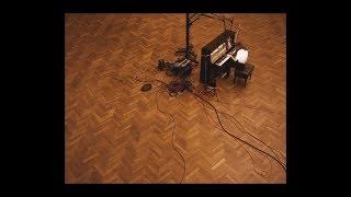 Hania Rani   Glass (Official Video) [Gondwana Records]
