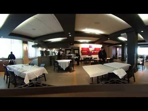 Ateliers de service de la restauration 360°