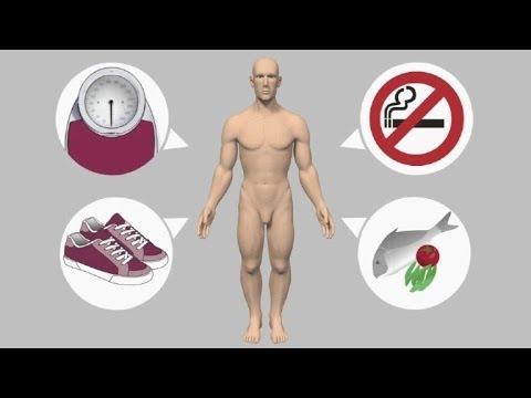 Des recommandations sur la décharge du patient diabétique