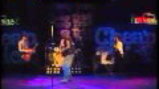 Goodnight - Cheap Trick - Live Rockpalast 1983