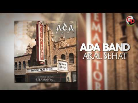 Ada band   akal sehat  official lyric video