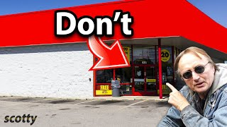 Never Buy Car Parts From This Place (I Lost Thousands)