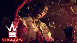 """Key Glock """"Really Rich"""" (Paper Route Empire) (WSHH Exclusive - Official Music Video)"""