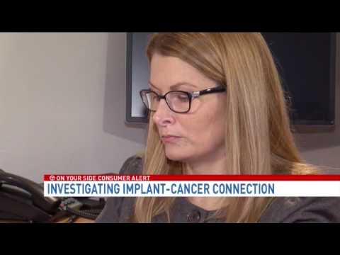 Masikip implants dibdib