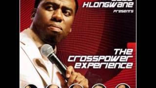Jabu Hlongwane - Yehla Moya
