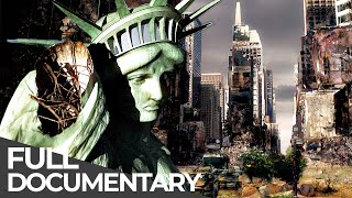 Aftermath: Population Zero - The World without Humans   Free Documentary