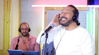 تحميل اغاني مرمر زمانى- على الحجار .. من حفل ساعة تجلّى الثانى MP3