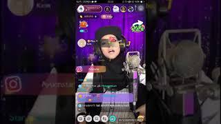 Wow Viral Amazing Voice - Jaran Goyang Covered By Ayu Putrisundari Indonesian Idol 2018