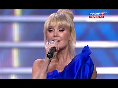 Концерт, посвященный Дню сотрудника органов внутренних дел Российской Федерации 2016 видео