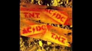 AC/DC - School Days (Lyrics+HQ)