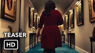 """Tràiler d""""American Crime Story: Impeachment', la sèrie sobre l'escàndol Clinton-Lewinsky"""