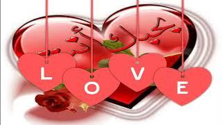 اغاني طرب MP3 حبيب القلب هو بينحب......HD تحميل MP3