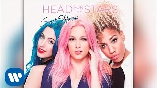 Sweet California & Benjamin - Kids Again 2.0. (Audio)