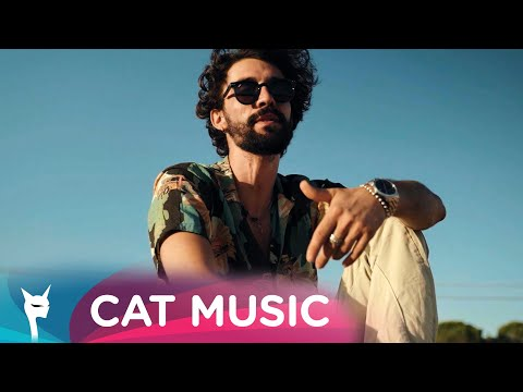 Calota & What S Up – Rubine Video