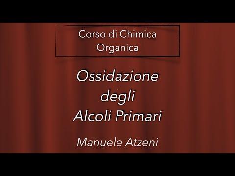 La codificazione da alcool in Ishim Loboda