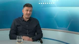 TV Budakalász / Köztér - Dr. Tordas Dániel / 2021.09.08.