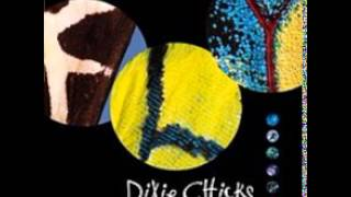 Dixie Chicks - If I Fall You're Going Down With