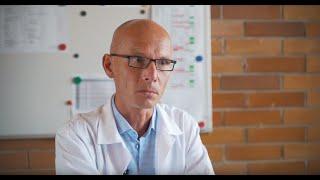 Masivní plicní embolie při tromboembolické nemoci