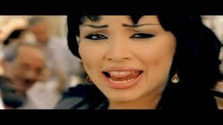 مروى - شيل ايديك | Marwa - Shel Eydak تحميل MP3