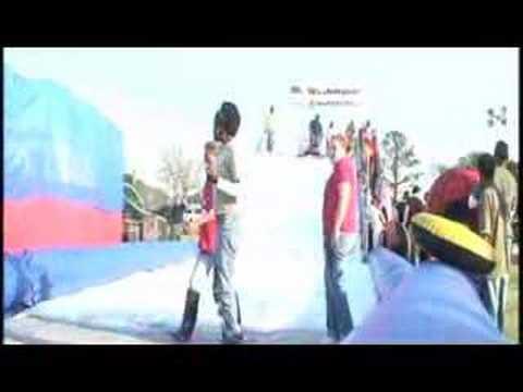 Pearland Parks Winterfest-08 vlog b