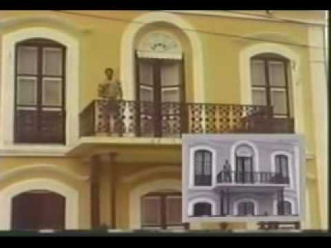 He Decidido Olvidarte - Pedro Arroyo (Video)