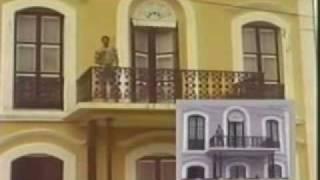 Video He Decidido Olvidarte de Pedro Arroyo