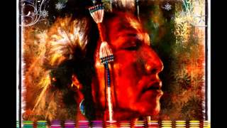 Redbone -  We Were All Wounded At Wounded Knee