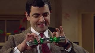 Can We Go Back To Christmas 2019 ???   Full Episodes   Classic Mr Bean