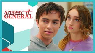 "ATTAWAY GENERAL   Season 2   Ep. 1: ""New Blood"""