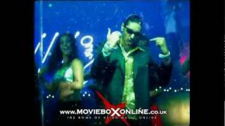 NACHLE SONIYE [OFFICIAL VIDEO] - SUKHBIR - DIL KARE