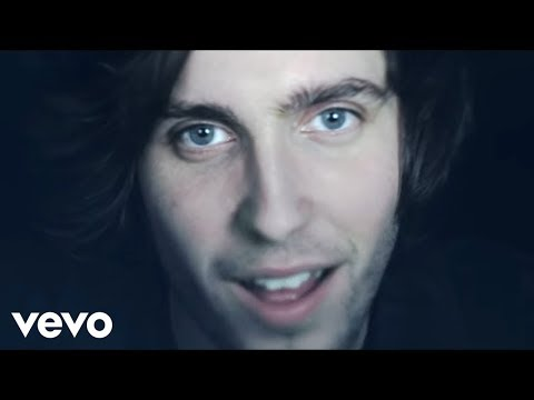 You Me At Six - Bite My Tongue video