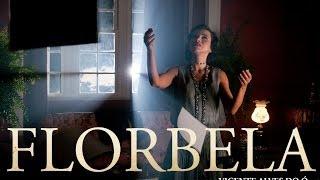Florbela - Trailer Legendado