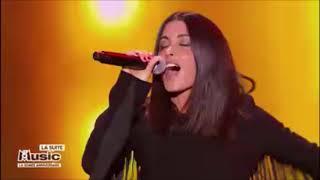 Jenifer  Notre Idylle   20 Ans M6 Music